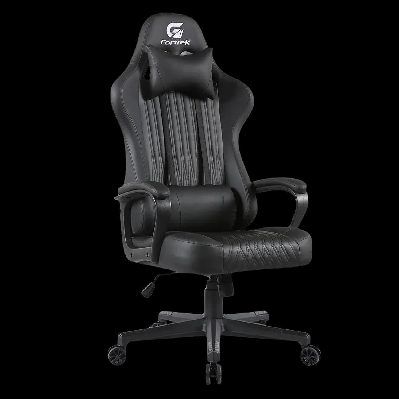 Cadeira Gamer Fortrek Vickers