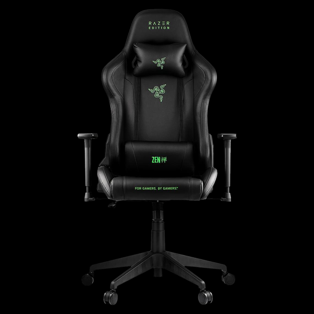 Cadeira Gamer Razer Tarok Essentials