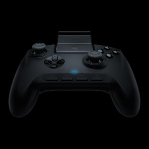 Controle Gamer Razer Raiju Mobile