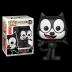 Funko Pop Gato Félix 526 - Felix The Cat