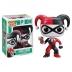 Funko Pop Harley Quinn 34 - DC Comics
