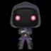 Funko Pop Raven 459 - Fortnite